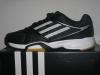 adidas_halle_schwarz_wei