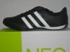 adidas_neo_schwarz_wei