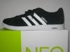adidas_neo_schwarz_wei_2