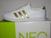 adidas_neo_wei_gold