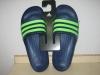 adidas_pantoffel_blau_gruen
