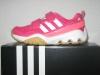 adidas_pink_wei