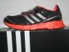 adidas_schwarz_rot