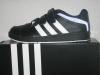 adidas_schwarz_wei