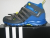 adidas_tex_grau_blau