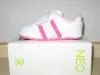 adidas_neo_1