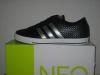 adidas_neo_2