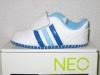 adidas_neo_3