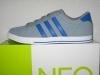 adidas_neo_4