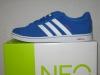 adidas_neo_5
