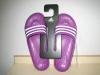 adidas_pantoffel
