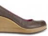 a-leigh-closed-toe-wedge-cinnamon-walnut