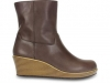 a-leigh-leather-bootie-espresso-walnut