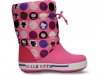 cb-ii-5-gustboot-hello-kitty-pinklemonade-purple