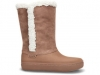 modessa-suede-button-boot-bronze-oatmeal
