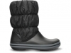 winter-puff-boot-kids-blk-charcoal