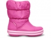 winter-puff-boot-kids-fuchsia-bubblegum