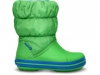 winter-puff-boot-kids-lime-seablue