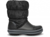 winter-puff-boot-women-blk-charcoal