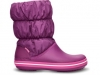 winter-puff-boot-women-viola-fuchsia