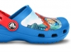 cc-supermann-clog-boys-seablue-red