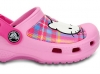 hello-kitty-plaid-clog-eu-carnation-neonmagenta