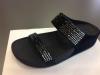 Modell Flare Slide - black
