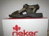 rieker_sandale