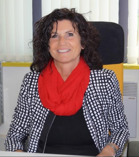 Barbara Grünwald