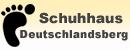 Schuhhaus Deutschlandsberg