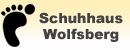 Schuhhaus Wolfsberg