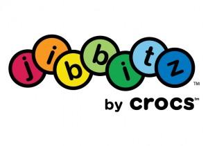 jibbitz-crocs-logo