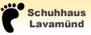 Schuhhaus Lavamünd