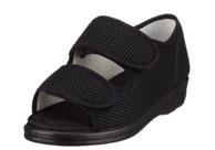 Varomed Schuh