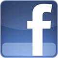 Schuhe Sarny Facebook Seite
